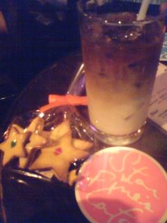 STAR PINE'S CAFE